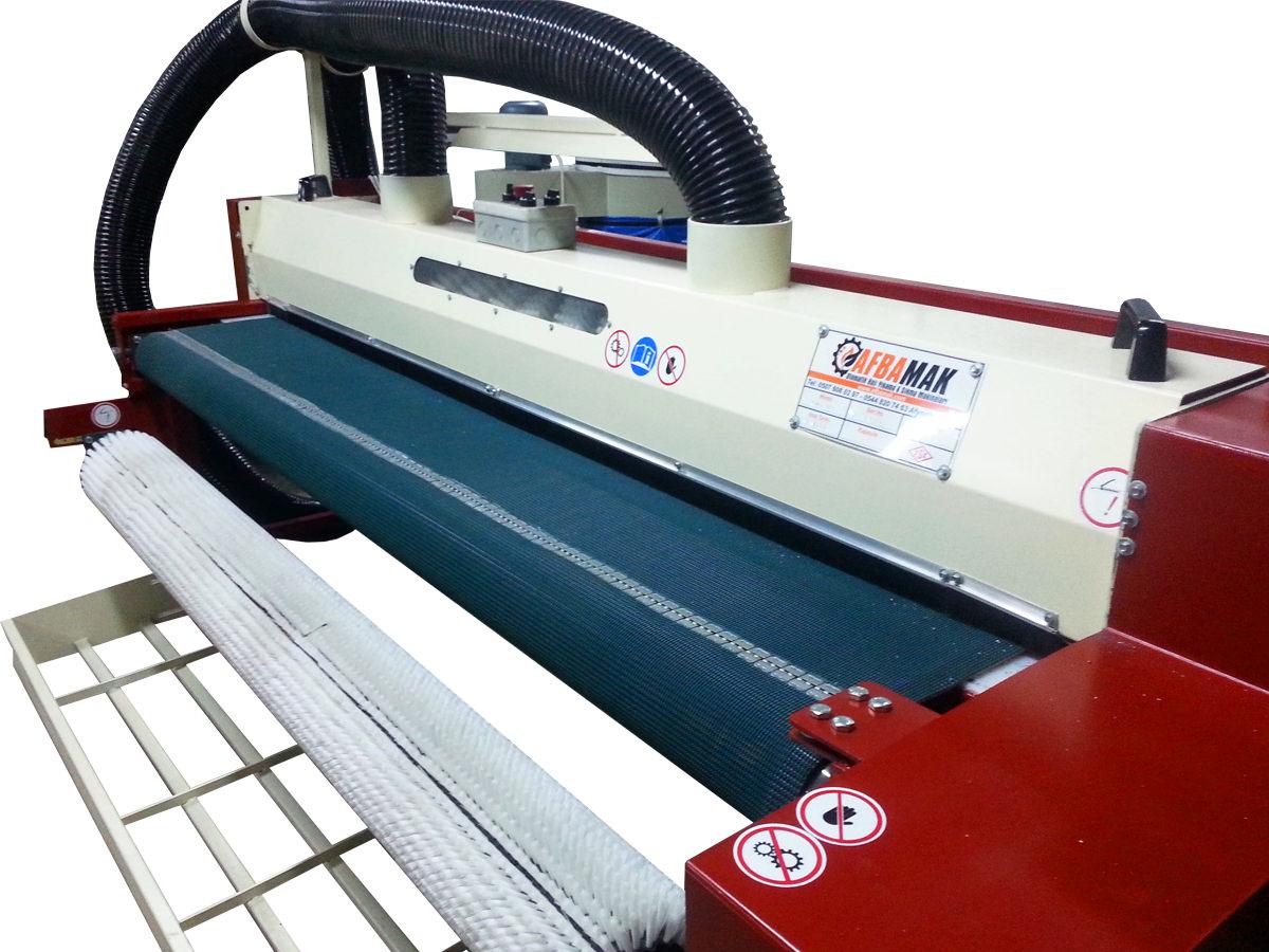 автоматические стиральные машины для ковров
